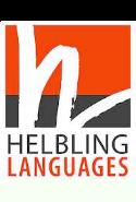Logo Helbling Helbling